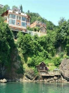 Invest In Trabzon